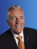Herr Reinhold Volken